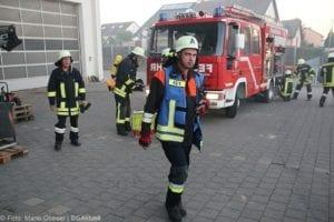 Feuerwehrübung bubesheim 05102018 113