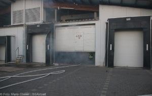 Feuerwehrübung bubesheim 05102018 114