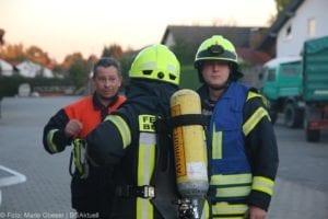 Feuerwehrübung bubesheim 05102018 115