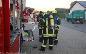 Feuerwehrübung bubesheim 05102018 116