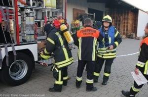 Feuerwehrübung bubesheim 05102018 117