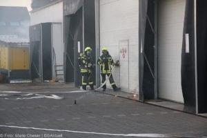 Feuerwehrübung bubesheim 05102018 118