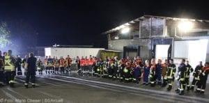 Feuerwehrübung bubesheim 05102018 12