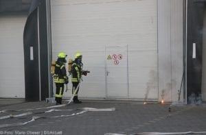 Feuerwehrübung bubesheim 05102018 120