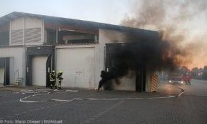 Feuerwehrübung bubesheim 05102018 121