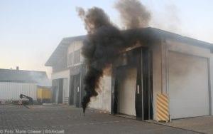 Feuerwehrübung bubesheim 05102018 122