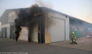 Feuerwehrübung bubesheim 05102018 123