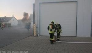 Feuerwehrübung bubesheim 05102018 124