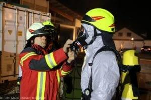 Feuerwehrübung bubesheim 05102018 18