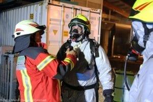 Feuerwehrübung bubesheim 05102018 19