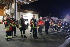 Feuerwehrübung bubesheim 05102018 2