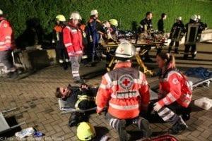 Feuerwehrübung bubesheim 05102018 24