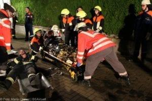 Feuerwehrübung bubesheim 05102018 27