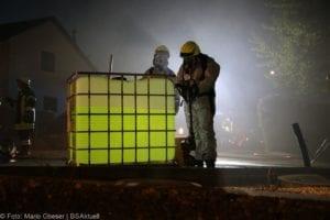 Feuerwehrübung bubesheim 05102018 30