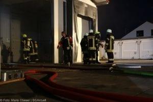 Feuerwehrübung bubesheim 05102018 31
