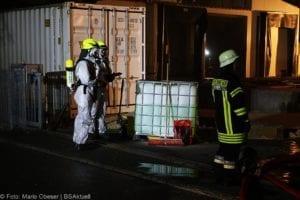 Feuerwehrübung bubesheim 05102018 35