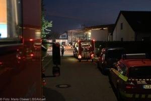 Feuerwehrübung bubesheim 05102018 36