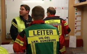 Feuerwehrübung bubesheim 05102018 39