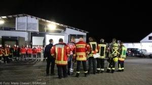 Feuerwehrübung bubesheim 05102018 4