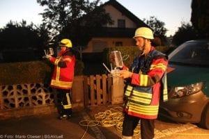 Feuerwehrübung bubesheim 05102018 44
