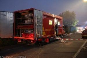 Feuerwehrübung bubesheim 05102018 49