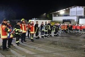 Feuerwehrübung bubesheim 05102018 5