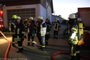 Feuerwehrübung bubesheim 05102018 53