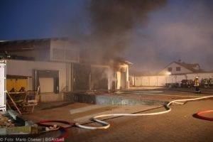 Feuerwehrübung bubesheim 05102018 54