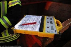 Feuerwehrübung bubesheim 05102018 55