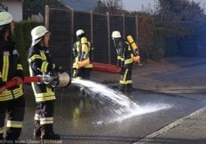 Feuerwehrübung bubesheim 05102018 56