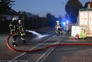 Feuerwehrübung bubesheim 05102018 57