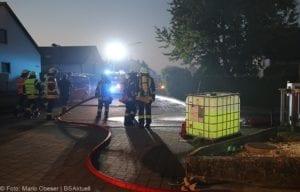 Feuerwehrübung bubesheim 05102018 58