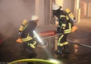 Feuerwehrübung bubesheim 05102018 59