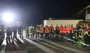 Feuerwehrübung bubesheim 05102018 6