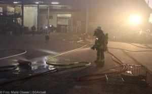 Feuerwehrübung bubesheim 05102018 61