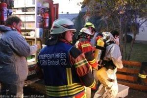Feuerwehrübung bubesheim 05102018 64