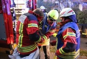 Feuerwehrübung bubesheim 05102018 65