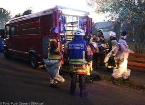Feuerwehrübung bubesheim 05102018 66