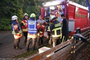 Feuerwehrübung bubesheim 05102018 68