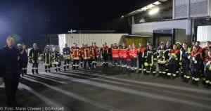 Feuerwehrübung bubesheim 05102018 7