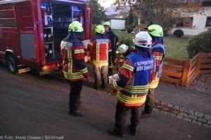 Feuerwehrübung bubesheim 05102018 70