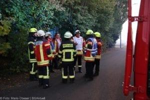 Feuerwehrübung bubesheim 05102018 71