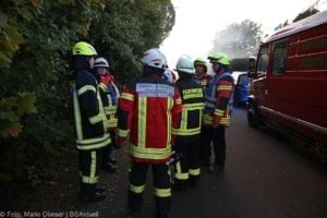 Feuerwehrübung bubesheim 05102018 72