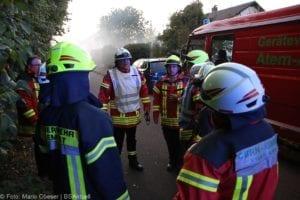 Feuerwehrübung bubesheim 05102018 73