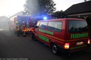 Feuerwehrübung bubesheim 05102018 75