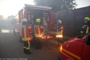 Feuerwehrübung bubesheim 05102018 76