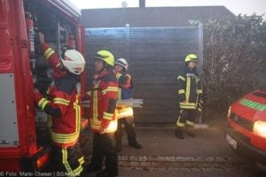Feuerwehrübung bubesheim 05102018 77
