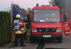 Feuerwehrübung bubesheim 05102018 78