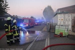 Feuerwehrübung bubesheim 05102018 80