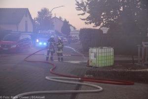 Feuerwehrübung bubesheim 05102018 81